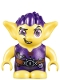 Minifig No: elf039  Name: Rimlin