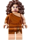 Minifig No: gb006  Name: Dana Barrett