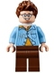Minifig No: gb008  Name: Louis Tully