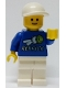 Minifig No: gen075  Name: Mr. Rebrick (2014)