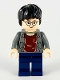 Bild zum LEGO Produktset Ersatzteilhp057