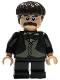Minifig No: hp096  Name: Professor Flitwick