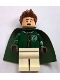 Minifig No: hp135  Name: Lucian Bole, Quidditch Uniform