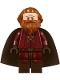 Minifig No: hp159  Name: Godric Gryffindor