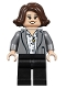 Minifig No: hp163  Name: Tina Goldstein