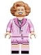Minifig No: hp164  Name: Queenie Goldstein