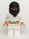 Minifig No: iaj038  Name: Cairo Thug (7195)