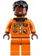 Minifig No: idea034  Name: Mae Jemison
