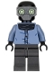 Minifig No: incr007  Name: Screenslaver