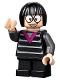 Minifig No: incr010  Name: Edna Mode