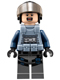 Minifig No: jw004  Name: ACU Trooper - Vest, Male Scared