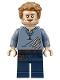 Minifig No: jw020  Name: Owen Grady, Ripped Shirt