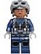 Minifig No: jw043  Name: Guard, Aviator Cap, Goggles