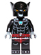 Minifig No: loc015  Name: Wilhurt