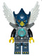 Minifig No: loc021  Name: Eglor