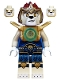 Minifig No: loc049  Name: Laval