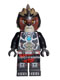 Minifig No: loc069  Name: Shadowind