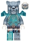 Minifig No: loc124  Name: Sirox