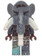 Minifig No: loc157  Name: Maula