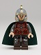 Minifig No: lor010  Name: Eomer
