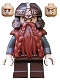 Minifig No: lor013  Name: Gimli