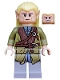 Minifig No: lor015  Name: Legolas