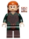 Minifig No: lor034  Name: Tauriel