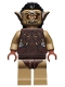 Minifig No: lor039  Name: Hunter Orc