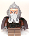 Minifig No: lor056  Name: Oin the Dwarf