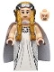 Minifig No: lor103  Name: Galadriel
