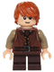 Minifig No: lor111  Name: Bain Son of Bard - Vest