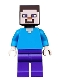 Minifig No: min009  Name: Steve