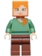 Minifig No: min017  Name: Alex