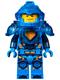 Minifig No: nex023  Name: Ultimate Clay
