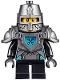 Minifig No: nex062  Name: Robin Underwood