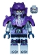 Minifig No: nex071  Name: Roog