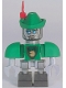 Minifig No: nex107  Name: Robot Hoodlum (Thief Bot) (70358)