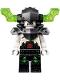 Minifig No: nex130  Name: Berserker