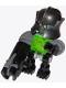 Minifig No: nex143  Name: CyberByter Dennis