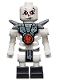 Minifig No: njo021  Name: Chopov - with Armor