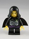 Minifig No: njo038  Name: Lloyd Garmadon