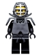 Minifig No: njo041  Name: Kendo Cole
