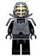 Minifig No: njo041  Name: Kendo Cole
