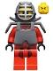 Minifig No: njo052  Name: Kendo Kai