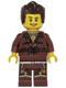 Minifig No: njo110  Name: Dareth