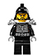 Minifig No: njo118  Name: Karlof