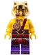 Minifig No: njo138  Name: Chope