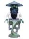Minifig No: njo254  Name: Master Yang