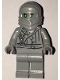 Minifig No: njo255  Name: Ghost Student (70590)