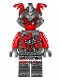 Minifig No: njo275  Name: Slackjaw